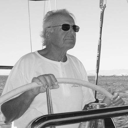 Туры в Грецию