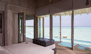 1_Bedroom_Overwater_Villa_View_from_Bedroom