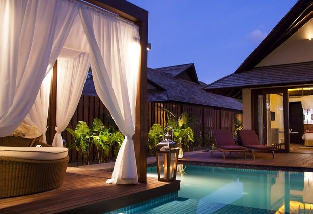 Beach_Villa_-_Pool_Terrace