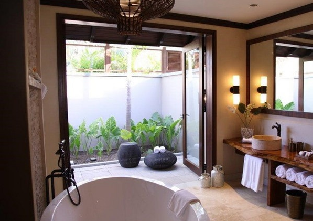 Beach_Villa_Bathroom