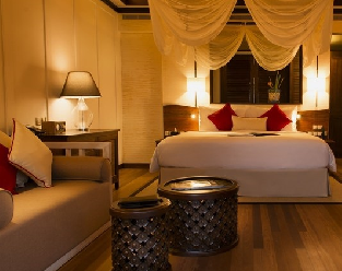 Grand_Beach_Villa_Bedroom