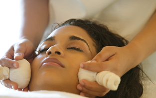Sesal_Spa_Facial_Treatment